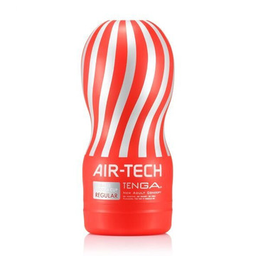 Мастурбатор Tenga Air-Tech Regular - фото