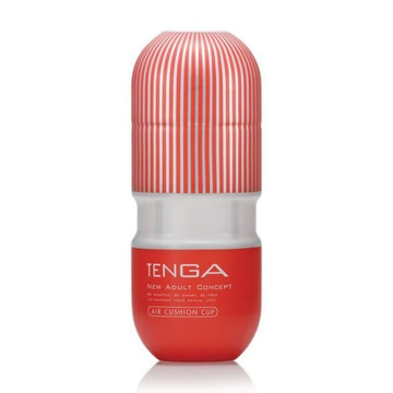 Мастурбатор Tenga Air Cushion Cup - фото